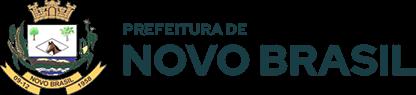 Prefeitura de Novo Brasil